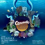 Caramello Event Image